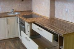 kuchyne_11