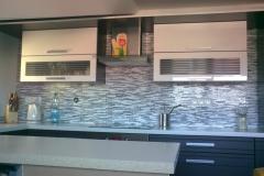 kuchyne_12
