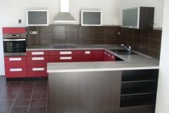 kuchyne_122
