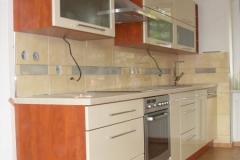 kuchyne_135