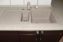 kuchyne_155