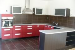kuchyne_18