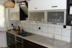 kuchyne_39