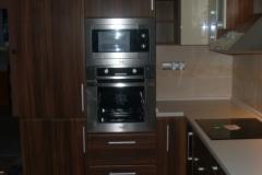 kuchyne_42