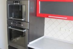 kuchyne_50