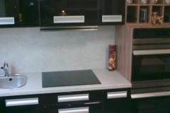 kuchyne_8